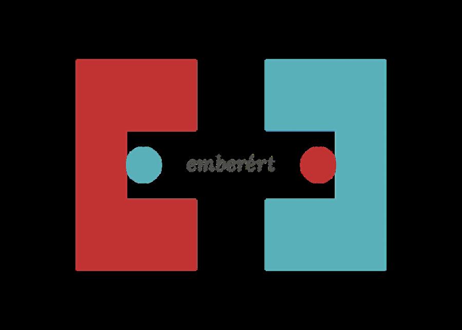 emberert_logo_small